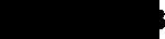 Svarvab AB – CNC-Svarvning med Precision